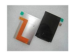 Дисплей (LCD) Lenovo A66 (84*54) 25 pin