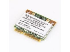 Микросхема Atheros AR5B195 для ноутбука