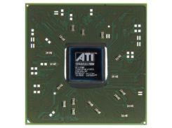 Микросхема ATI 216ECP4ALA13FG Radeon Xpress 200M для ноутбука