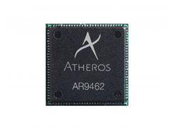 Микросхема Atheros AR9462-AL3A для ноутбука