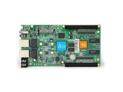 Контроллер Huidu HD-A30 (1024×512)