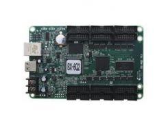 Контроллер Onbon BX-6Q2-75