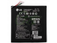 Аккумулятор LG BL-T12 (V400/V410), 4000 mAh