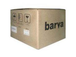 Бумага BARVA 10x15 (IP-BAR-C230-084)