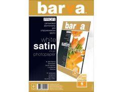 Бумага BARVA 10x15 PROFI (IP-BAR-P-R200-163)