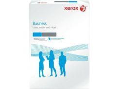 Бумага XEROX A3 Business ECF (003R91821)