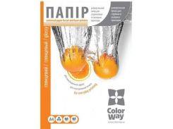 Бумага ColorWay A4 (ПГУ175-50) Universal (PGU175050A4)