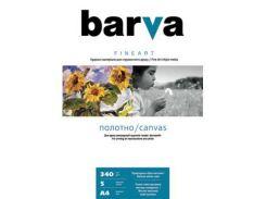 Бумага BARVA A4 FINE ART (IC-XA10-T01)