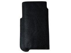 Чехол для моб. телефона Drobak Lenovo A316i (211499)