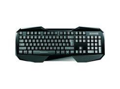 Клавиатура Aula Be Fire expert gaming keyboard (6948391231013)