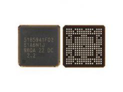 Микросхема управления питанием 5185941F02 для мобильных телефонов Motorola A1000, C975, V3, V635