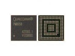 Микросхема управления питанием PM8058 для мобильных телефонов Samsung I8150 Galaxy W, I9001 Galaxy S Plus, S8600 Wave III