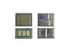 GSM-модуль для мобильных телефонов Sony Ericsson K610, K790, K800, K810, большой + маленький