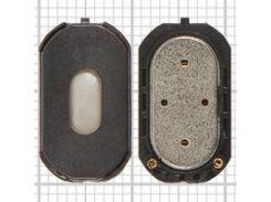 Звонок для мобильных телефонов HTC A9191 Desire HD, G1, G10