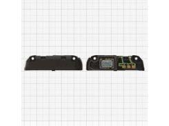 Звонок для мобильного телефона Nokia N85, с антенной