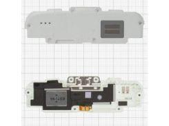 Звонок для мобильных телефонов Samsung I9200 Galaxy Mega 6.3, I9205 Galaxy Mega 6.3, в рамке