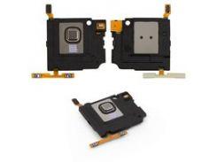 Звонок для мобильных телефонов Samsung A700F Galaxy A7, A700H Galaxy A7, в рамке