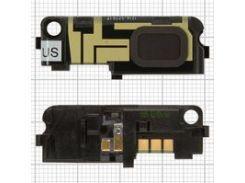 Звонок для мобильного телефона Sony Ericsson C510, с антенной