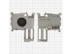 Звонок для мобильного телефона Sony Ericsson K850, в рамке