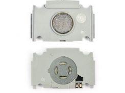 Звонок для мобильного телефона Sony Ericsson T303