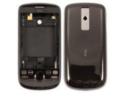 Корпус для мобильного телефона HTC A6161 Magic, черный