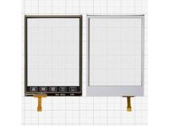 Сенсорный экран, 73 мм, тип 10, (60 мм * 42 мм)