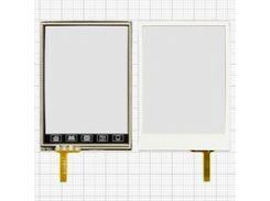 Сенсорный экран, 73 мм, тип 3, (60 мм * 42 мм)