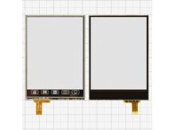 Сенсорный экран, 73 мм, тип 9, (60 мм * 42 мм)