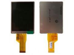 Дисплей для цифрового фотоаппарата Fujifilm J20