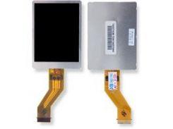 Дисплей для цифровых фотоаппаратов Kodak V1003, V803