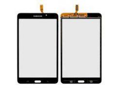 Сенсорный экран для планшетов Samsung T230 Galaxy Tab 4 7.0, T231 Galaxy Tab 4 7.0 3G , T235 Galaxy Tab 4 7.0 LTE, черный, (версия Wi-fi)