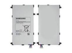 Аккумулятор T4800K для планшетов Samsung T320 Galaxy Tab Pro 8.4 , T321 Galaxy Tab Pro 8.4 3G, T325 Galaxy Tab Pro 8.4 LTE, Li-ion, 3,8 В, 4800 мАч