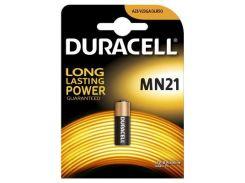 Батарейка Duracell MN21 / A23 (5000394011212 / 81546867)