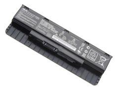 Батарея для ноутбука Asus A32N1405 (N551, N751, G551, G771, GL551, GL771 series) 10.8V 5200mAh 56Wh  Black