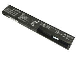 Батарея для ноутбука Asus A32-X401 (S301, S401, S501, X301, X401, X501 series) 10.8V 4400mAh, Black