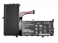 Батарея для ноутбука Asus C21N1414 (X205TA series) 7.6V 38Wh