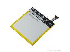 Батарея для планшета Asus C11P1311 (MeMO Pad ME175KG, ME7510KG, ME175CG) 3.8V 15Wh
