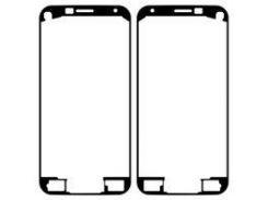 Стикер тачскрина панели (двухсторонний скотч) для мобильного телефона Samsung G800H Galaxy S5 mini
