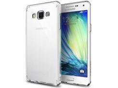 Чехол для моб. телефона Ringke Fusion для Samsung Galaxy A7 (Crystal) (556915)