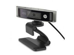 Веб-камера HP 4310 HD (Y2T22AA)