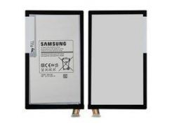 Аккумулятор T4450E для планшетов Samsung T310 Galaxy Tab 3 8.0, T311 Galaxy Tab 3 8.0 3G, T315 Galaxy Tab 3 8.0 LTE, Li-ion, 3,8 В, 4450 мАч