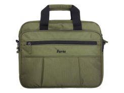 Сумка для ноутбука PORTO 15.6 (PN30G)