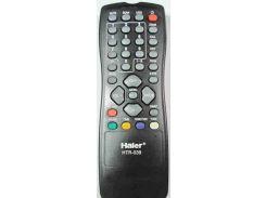 Пульт дистанционного управления для телевизора Haier HTR-039