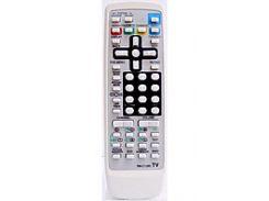 Пульт дистанционного управления для телевизора JVC RM-C1285