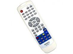 Пульт дистанционного управления для телевизора Rolsen RM-563BFC