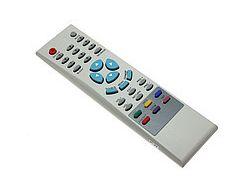 Пульт ДУ для телевизора TCL 20B10F50
