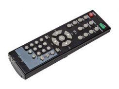 Пульт дистанционного управления для телевизора Super KR-02С DTV