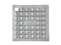 Силиконовый термоковрик - прихватка Electrolux 9029792810