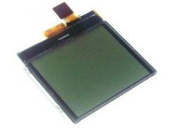 Дисплей #4851030 для мобильного телефона Nokia 1110/1112