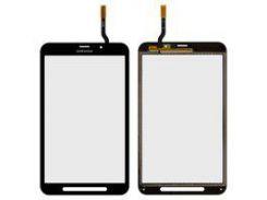 Сенсорный экран для планшета Samsung T365 Galaxy Tab Active 8.0 3G, черный